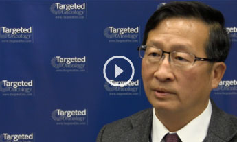 Phase III Findings for Lenvatinib in HCC