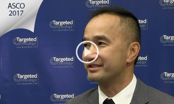 Results of the LATITUDE Trial in High-Risk Metastatic Hormone-Naive Prostate Cancer