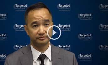 Apalutamide Combination is Well Tolerated in Metastatic Castration-Sensitive Prostate Cancer