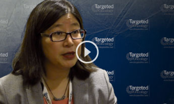 The Future of Treatment for Oligometastatic Lung Cancer