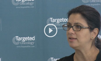 A Study of Nivolumab With Nab-Paclitaxel Plus Gemcitabine in Pancreatic Cancer