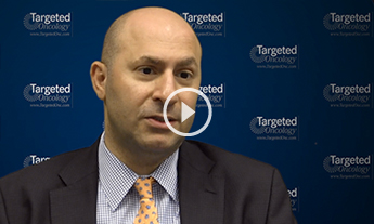 Highlighting Key Trials in Kidney Cancer
