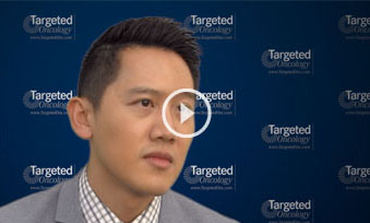 Next Steps for CAR T Cells in B-Cell Lymphomas