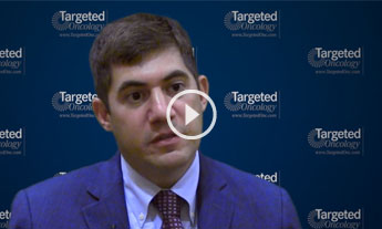 Overcoming Challenges in Treating MCL