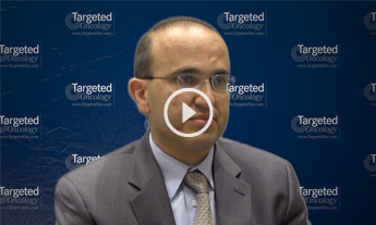 Examining Standard Radiation Treatments for the Long-Term Management of HCC