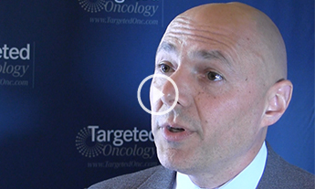 Dr. Ezra Cohen on Siltuximab Combinations in Head and Neck Squamous Cell Carcinoma