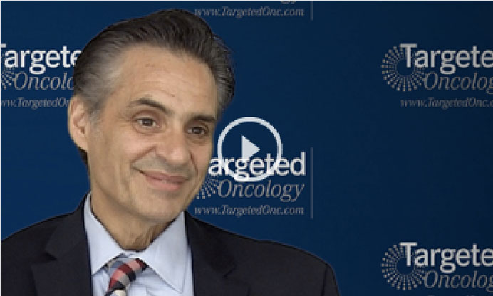 Rationale for Chemotherapy Plus Veliparib in Frontline Treatment of Ovarian Cancers