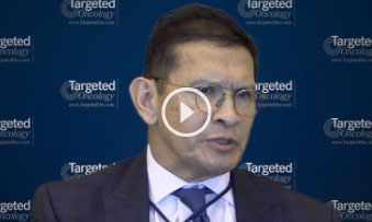 Assessing the Role of Darolutamide in CRPC
