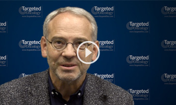 An Overview of a Practice-Changing Trial With mFOLFIRINOX in Pancreatic Cancer
