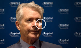 Exploring Celecoxib for the Treatment of Breast Cancer
