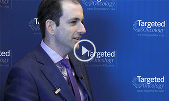 Dr. Matthew Cooperberg on New Aspects of the Treatment Paradigm for Prostate Cancer