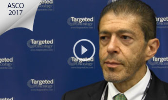 Comparing Bosutinib Versus Imatinib in Newly Diagnosed CML