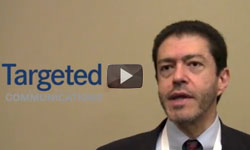 Ponatinib in Patients with CML and Ph+ALL