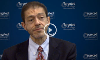 Comparing Frontline Therapies for the Treatment of Chronic Myeloid Leukemia