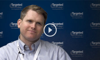 Universal Screening for Lynch Syndrome in Endometrial Cancers