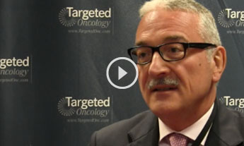 Overcoming Resistance in ER+ Breast Cancer