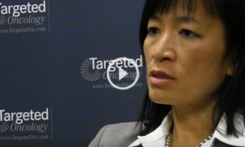 The Future of HER2+ Breast Cancer Treatment