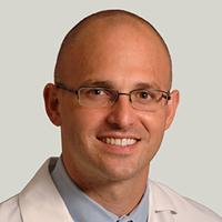 Daniel Catenacci, MD,