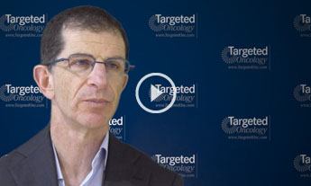 Findings for Cemiplimab in Advanced or Recurrent Cervical Cancer