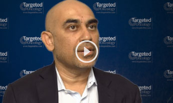 Challenges Facing the Field of Melanoma