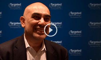 Immunotherapy Versus Targeted Therapy for Advanced Melanoma
