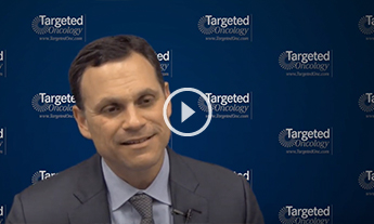 Fostering Excellence in Care and Outcomes in Patients With Stage III and IV NSCLC