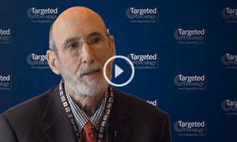 Ruxolitinib Used to Prevent GVHD Throughout Stem Cell Transplantation