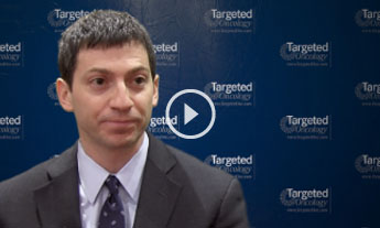 A Phase II Study of Ibrutinib Plus FCR as Frontline Therapy in Younger CLL Patients