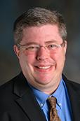 Michael A. Davies, MD