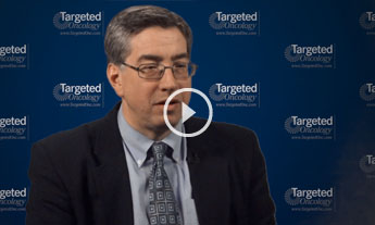 Ongoing Studies for Patients with Relapsed/Refractory AML