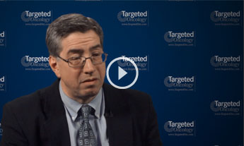 Overview of 4 FDA Approvals in Acute Myeloid Leukemia