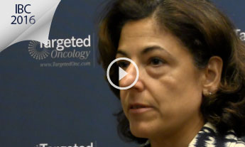 The Role of DNA Repair in Triple Negative Breast Cancer