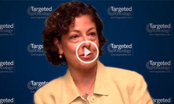 Analyzing Predictors of Response to Neoadjuvant Chemotherapy in Breast Cancer