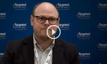 Identification of EGFR Mutations Impacts Overall Prognosis in Lung Cancers