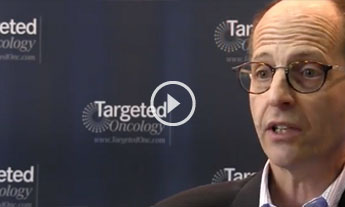 Breaking Down Sarcoma, Other Cancers Into Different Types