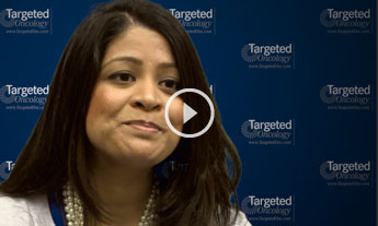 Treatment Options for Relapsed/Refractory Solid Tumors in Pediatric and Young Adult Patients