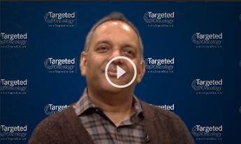 News Therapies Emerge to Combat Aggressive Lymphomas