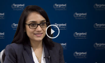 Factors Impacting Induction Therapy Selection in AML
