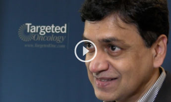 The Evolving Field of Immuno-Oncology