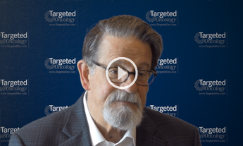 Selecting the Appropriate Patients for Targeted Therapies in Acute Myeloid Leukemia