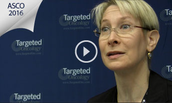 Next Steps Beyond the MONARCH 1 Trial in Breast Cancer