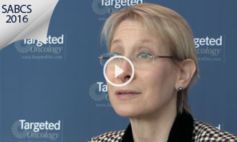 Ongoing Trial of Abemaciclib and Pembrolizumab in HR+/HER2-Negative Breast Cancer