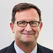 Stephen Doberstein, PhD, SVP
