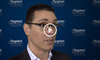 The Significance of Results for Entrectinib in ROS1+ NSCLC