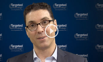 Evaluating Next Steps for Entrectinib in ROS1-Positive NSCLC