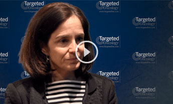 The Role of Biomarkers in Patients with Breast Cancer