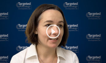 Augmenting T Cell Immunity in Cold Tumors