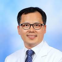 Byoung Chul Cho, MD, PhD