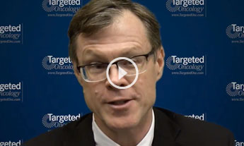 Investigating Immunotherapy Treatment in Renal Cell Carcinoma