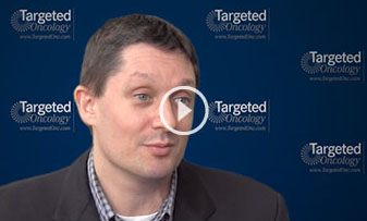 Co-Clinical Trial of Olaparib and Temozolomide in SCLC PDX Models